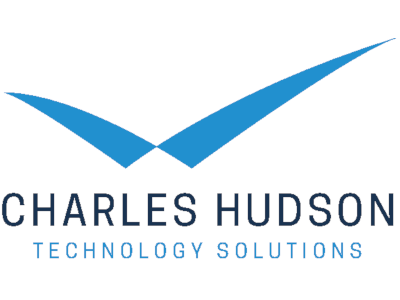 Charles Hudson Technology Solutions, Inc. product photo  L