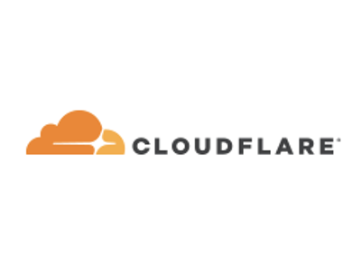 Cloudflare, Inc. product photo