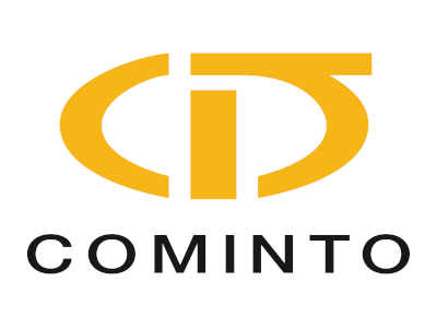 COMINTO GmbH product photo