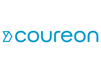 Coureon Logistics GmbH product photo