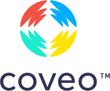 Coveo for Commerce product photo