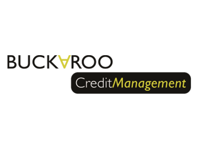 Credit Management product photo
