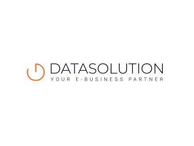 DATASOLUTION SAS product photo  L