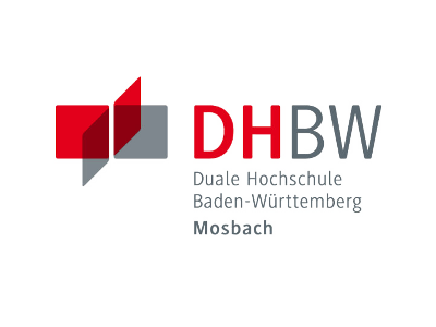 Duale Hochschule Baden-Württemberg Mosbach product photo  L