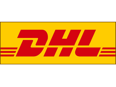 DHL product photo  L