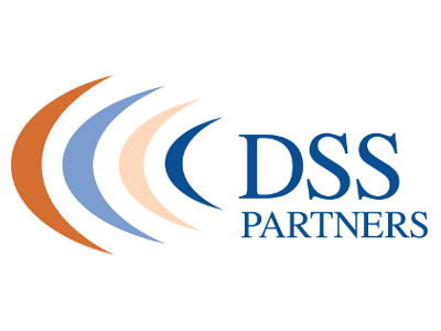 DSS Partners product photo  L