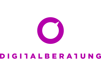 Digitalberatung GmbH product photo  L