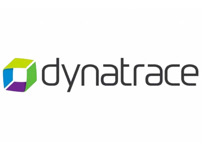 Dynatrace product photo