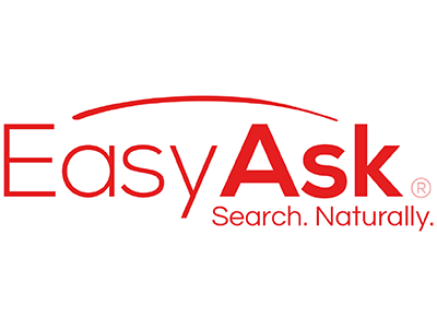 EasyAsk eCommerce Site Search product photo  L