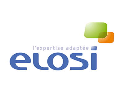 Elosi SARL product photo