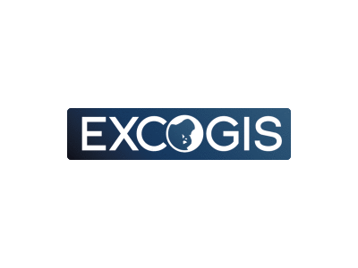 Excogis Ltd product photo  L