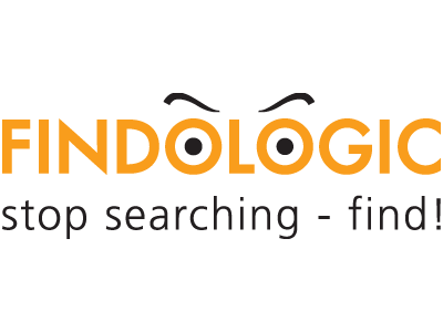 FINDOLOGIC GmbH product photo