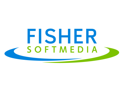 FISHER SOFTMEDIA Deutschland product photo