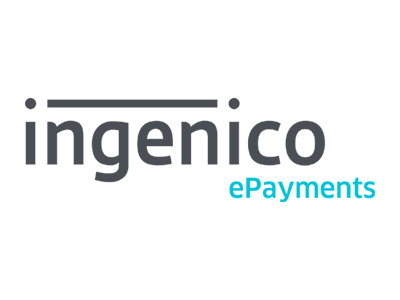 ingenico Payment Services product photo  L