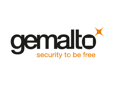Gemalto S.A. product photo