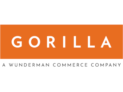 Gorilla, LLC product photo