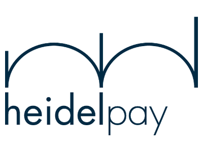 heidelpay GmbH product photo  L