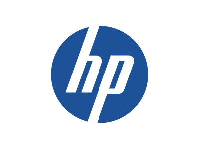 Hewlett-Packard Enterprise product photo