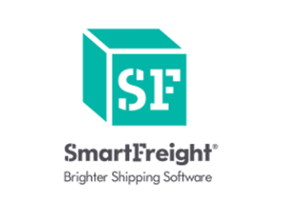IFS SmartFreight product photo  L