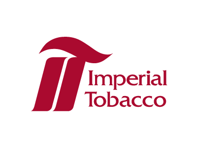Imperial Tobacco product photo