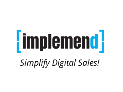 Implemend GmbH product photo