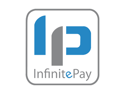 InfinitePay product photo