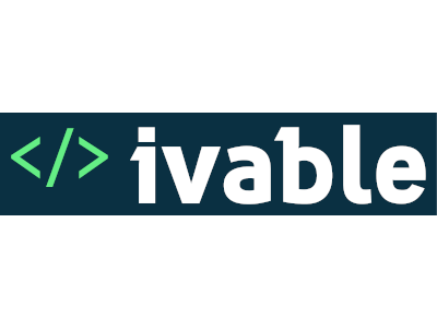 Ivable product photo