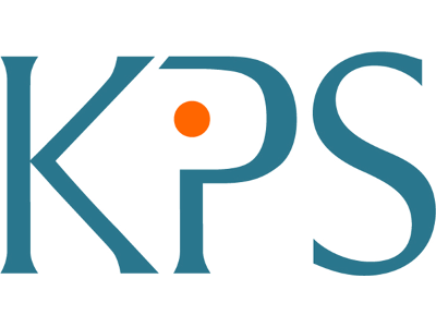 KPS AG product photo