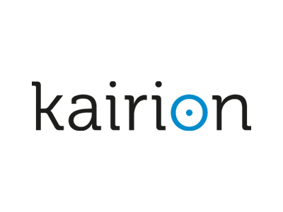 Kairion GmbH product photo