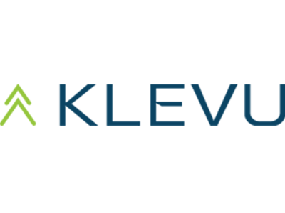 Klevu Oy product photo  L