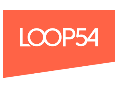 LOOP54 product photo