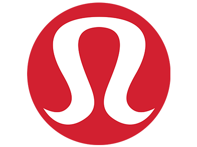 Lululemon Athletica Canada, Inc. product photo