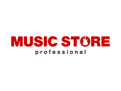 MUSIC STORE professional GmbH product photo