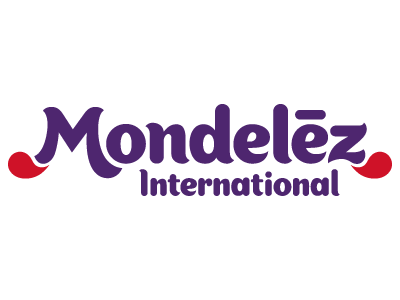 Mondelez International product photo