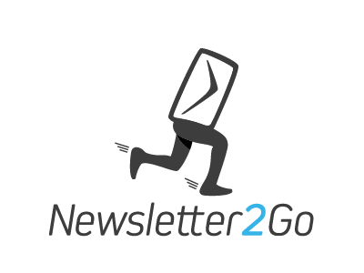 Newsletter2Go product photo