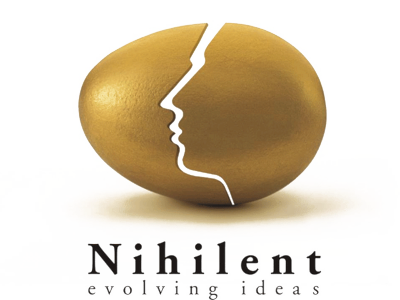 Nihilent Technologies Pvt. Ltd. product photo  L