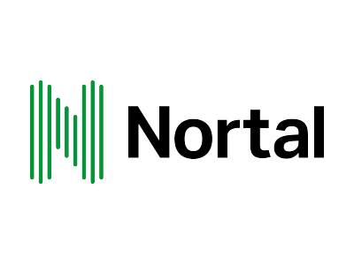 Nortal product photo