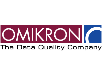 Omikron Data Quality GmbH product photo