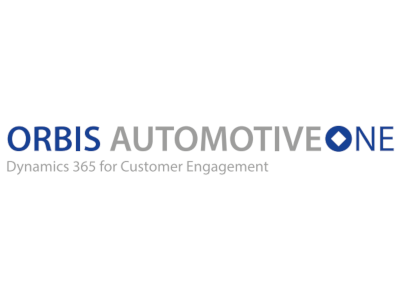 ORBIS AutomotiveONE product photo