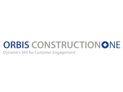 ORBIS ConstructionONE product photo  L