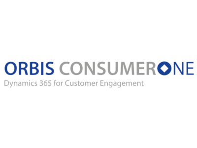 ORBIS ConsumerONE product photo