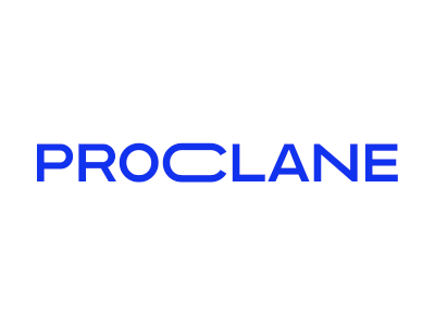 PROCLANE Integration GmbH product photo