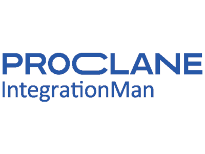 PROCLANE IntegrationMan product photo