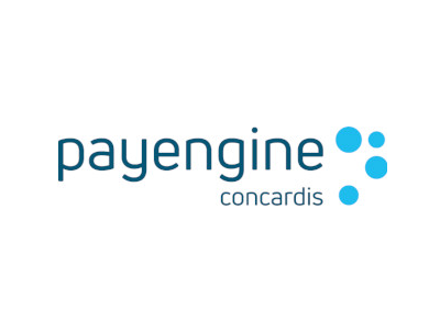 Concardis Payengine product photo
