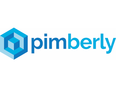 Pimberly PIM product photo
