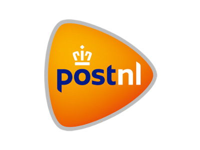 PostNL product photo