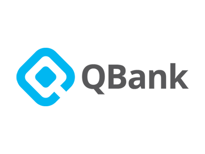 QBANK Holding AB product photo