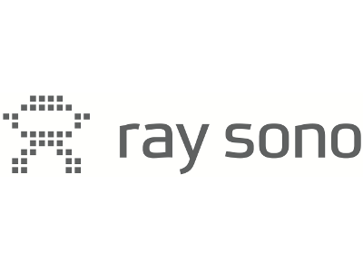 Ray Sono AG product photo  L