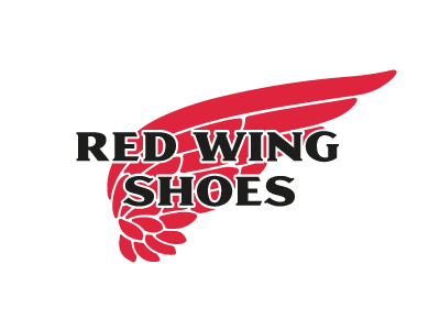 Red Wing Shoe Company, Inc. product photo