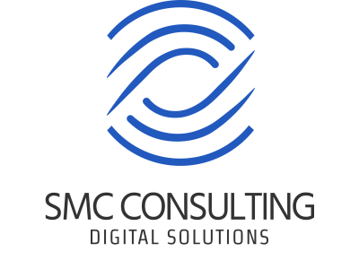 SMC Consulting S.r.l. product photo